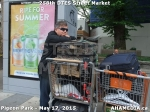 65 AHA MEDIA at 258th DTES Street Market in Vancouver on May 17, 2015