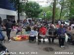 66 AHA MEDIA at 258th DTES Street Market in Vancouver on May 17, 2015