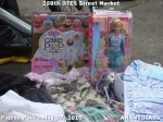 68 AHA MEDIA at 258th DTES Street Market in Vancouver on May 17, 2015