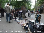 69 AHA MEDIA at 258th DTES Street Market in Vancouver on May 17, 2015