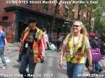 73 AHA MEDIA at 257th DTES Street Market in Vancouver on May 10, 2015