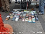 74 AHA MEDIA at 258th DTES Street Market in Vancouver on May 17, 2015