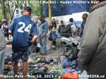 76 AHA MEDIA at 257th DTES Street Market in Vancouver on May 10, 2015