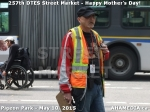 77 AHA MEDIA at 257th DTES Street Market in Vancouver on May 10, 2015