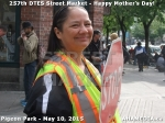 78 AHA MEDIA at 257th DTES Street Market in Vancouver on May 10, 2015