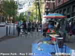 8 AHA MEDIA at 256th DTES Street Market in Vancouver on May 3, 2015