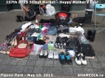 8 AHA MEDIA at 257th DTES Street Market in Vancouver on May 10, 2015