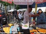 80 AHA MEDIA at 257th DTES Street Market in Vancouver on May 10, 2015