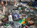 82 AHA MEDIA at 257th DTES Street Market in Vancouver on May 10, 2015