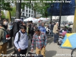 84 AHA MEDIA at 257th DTES Street Market in Vancouver on May 10, 2015
