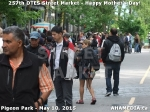 87 AHA MEDIA at 257th DTES Street Market in Vancouver on May 10, 2015