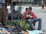 9 AHA MEDIA at 258th DTES Street Market in Vancouver on May 17, 2015