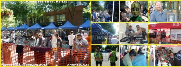 0 262nd DTES Street Market