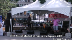 0b DTES Street Market at Fair in the Square 2015 (1)