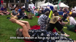 0b DTES Street Market at Fair in the Square 2015 (10)