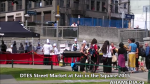 0b DTES Street Market at Fair in the Square 2015 (11)