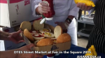 0b DTES Street Market at Fair in the Square 2015 (13)