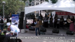 0b DTES Street Market at Fair in the Square 2015 (18)