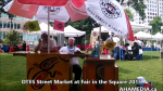 0b DTES Street Market at Fair in the Square 2015 (20)