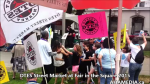 0b DTES Street Market at Fair in the Square 2015 (5)