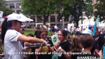0b DTES Street Market at Fair in the Square 2015 (8)