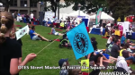 0b DTES Street Market at Fair in the Square 2015 (9)