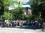1 AHA MEDIA at 262nd DTES Street Market in Vancouver on June 8, 2015