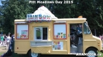 1 AHA MEDIA at Rainbow Ice Cream Pitt Meadows Day 2015