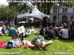 1 AHA MEDIA sees DTES Street Market at Fair in the Square 2015 in Vancouver