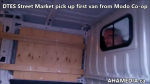 1 DTES Street Market picks up first van from Modo Co-op in Vancouver (10)