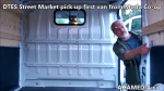 1 DTES Street Market picks up first van from Modo Co-op in Vancouver (14)