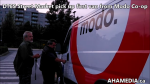 1 DTES Street Market picks up first van from Modo Co-op in Vancouver (2)
