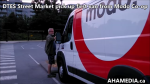 1 DTES Street Market picks up first van from Modo Co-op in Vancouver (3)