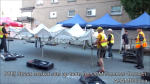 1 DTES Street Market sets up tents for UGM Summer Connect 2015 in Vancouver (20)