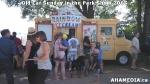 10 Rainbow Ice Cream at Old Car Sunday in the Park show2015
