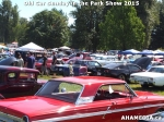 104 Rainbow Ice Cream at Old Car Sunday in the Park show2015