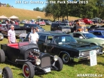 106 Rainbow Ice Cream at Old Car Sunday in the Park show2015