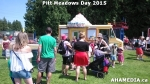 12 AHA MEDIA at Rainbow Ice Cream Pitt Meadows Day 2015