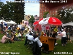 12 AHA MEDIA sees DTES Street Market at Fair in the Square 2015 in Vancouver