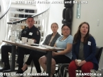 13 AHA MEDIA at DTES Legal Forum on Access and Barriers on June 242015