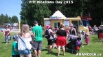 13 AHA MEDIA at Rainbow Ice Cream Pitt Meadows Day 2015