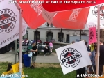 13 AHA MEDIA sees DTES Street Market at Fair in the Square 2015 in Vancouver