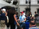 14 AHA MEDIA sees DTES Street Market at Fair in the Square 2015 in Vancouver