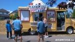 14 Rainbow Ice Cream at Panorama Neighbourhood Association Picnic in the Park2015