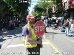 15 AHA MEDIA at 262nd DTES Street Market in Vancouver on June 8, 2015