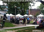 16 AHA MEDIA sees DTES Street Market at Fair in the Square 2015 in Vancouver