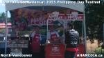 16 AHA MEDIA sees Rainbow Ice Cream at MV-PACES 2015 Philippines DayFestival
