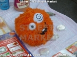 17 AHA MEDIA at 262nd DTES Street Market in Vancouver on June 8, 2015
