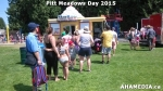 17 AHA MEDIA at Rainbow Ice Cream Pitt Meadows Day 2015