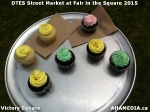 18 AHA MEDIA sees DTES Street Market at Fair in the Square 2015 in Vancouver